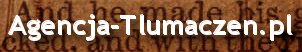 T³umacz niemieckiego , szko³a jezyków obcych e-learing,