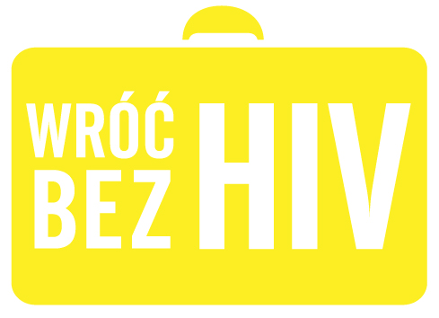 logo_wroc_bez_hiv2