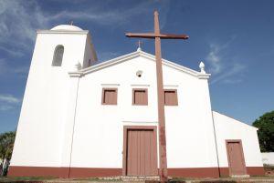 Cicha działalność Kościoła, prezerwatywy na AIDS