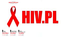 Unijni naukowcy opracowali zaawansowany test na wykrywanie HIV