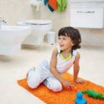 Cersanit Pure Silver Protect – bezpieczna łazienka dla całej rodziny