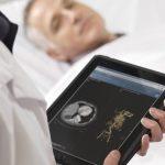 Elektroniczne Repozytorium Danych Medycznych (ERDM)