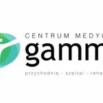 Centrum Medyczne Gamma i Klinika Lekmed nawiązują współpracę