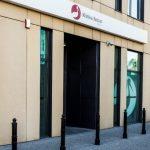 Rośnie liczba pacjentek z zagranicy leczących niepłodność w Klinice Bocian