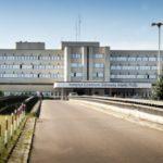 Aflofarm przekazał środki na modernizację Centrum Zdrowia Matki Polki