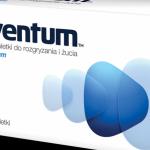 Aflofarm wprowadza sildenafil bez recepty