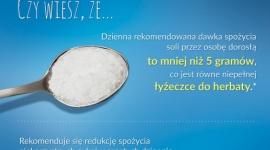 Lidl redukuje sól i cukier w swoich produktach Zdrowie, BIZNES - Lidl po raz kolejny wyznacza standardy na polskim rynku, w trosce o dobro wszystkich konsumentów, wprowadzając prozdrowotne zmiany w asortymencie.