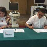 Fundacja Aflofarmu wyposażyła oddział intensywnej terapii szpitala PCM w Pabiani