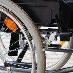 Jak odpowiednio dobrać sprzęt rehabilitacyjny?