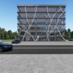 InventionMed podpisał umowę na dofinansowanie w kwocie 16 mln zł