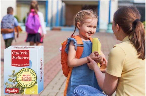 3 metody na pokonanie o stresu Zdrowie, BIZNES - Kiedy pierwsze emocje związane z rozpoczęciem szkoły przez Wasze dziecko opadną, pojawiają się następne – jakie zajęcia dodatkowe wybrać? To kolejne ważne decyzje, którym może towarzyszyć duża dawka stresu.