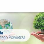 Edukacyjna Sieć Antysmogowa program informacyjny na rzecz czystego powietrza