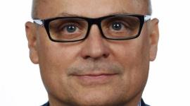 Nowe inwestycje: Normobaria Zdrowie, BIZNES - Źródło: portal Businessman Today. Wywiadu udziela pan Krzysztof Polasik-Lipiński, prezes grupy Ekonstal