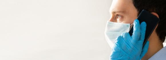 Wspólna inicjatywa INTER Polska i Naczelnej Izby Lekarskiej Zdrowie, BIZNES - Wspólna inicjatywa INTER Polska i Naczelnej Izby Lekarskiej w sprawie bezpłatnej pomocy prawnej dla lekarzy i lekarzy dentystów
