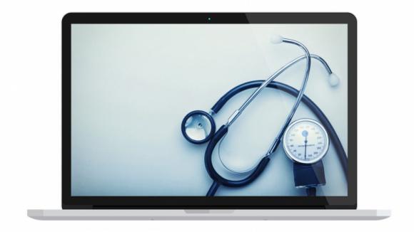 Wideokonsultacja medyczna pomocna podczas pandemii Zdrowie, BIZNES - Większość Polaków co najmniej raz na pół roku potrzebuje konsultacji lekarskiej. W aktualnej sytuacji korzystanie z tradycyjnej formy kontaktu z lekarzem jest bardzo utrudnione, co powoduje, że zwiększa się rola i wykorzystanie wideo i telekonsultacji medycznych.